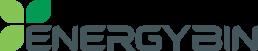 EnergyBin logo